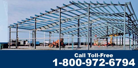 Steel Building Construction Building Construction